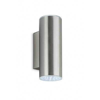 Rome Outdoor LED Wall Light