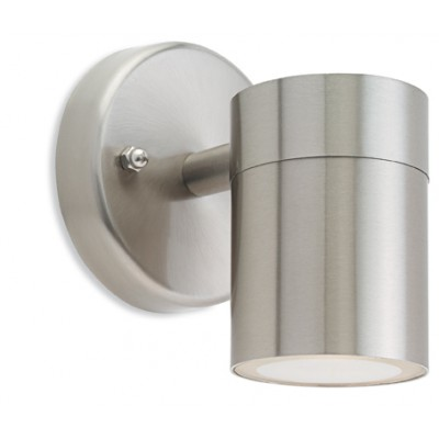 Fusion Single Wall Light