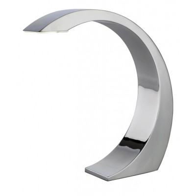 Arch Touch LED Lamp