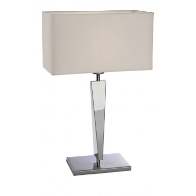 Mansion Table Lamp
