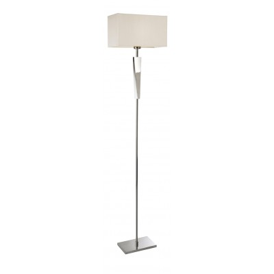 Mansion Floor Lamp