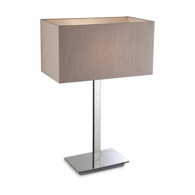 Prince Table Lamp