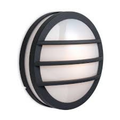 Zenith Wall Light