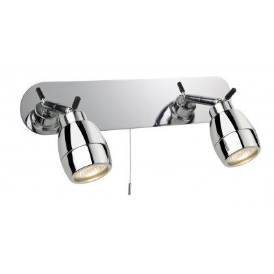 Marine 2 Light Bar
