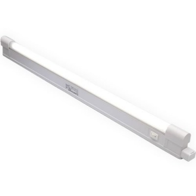 DFX 500mm Pure White LED Striplight