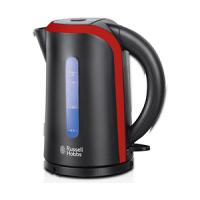Russell Hobbs Desire Cordless Kettle